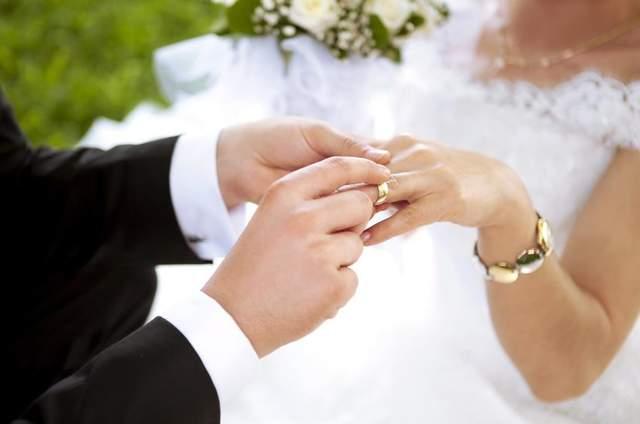 I Do Ślubu