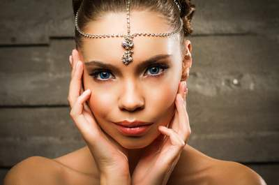 Dzhus Jewelry