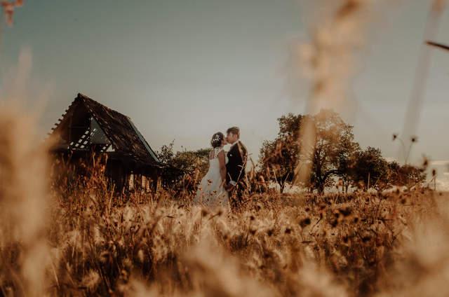 Elizabeth Gutierrez Photographer