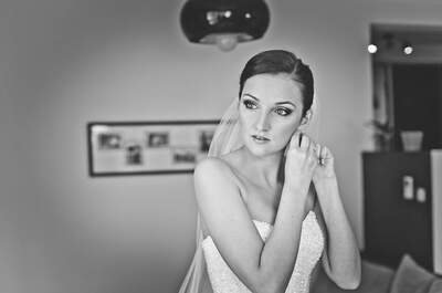 Elena Daff MakeUp&Brow artist