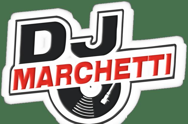 Dj Marchetti