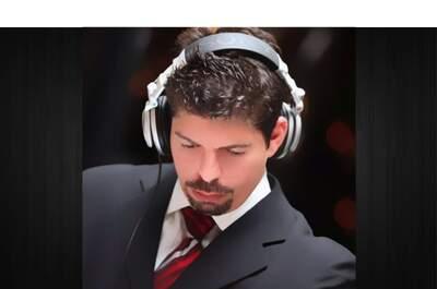 Pedro Maza Produções