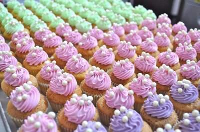 Emma's Cupcakes