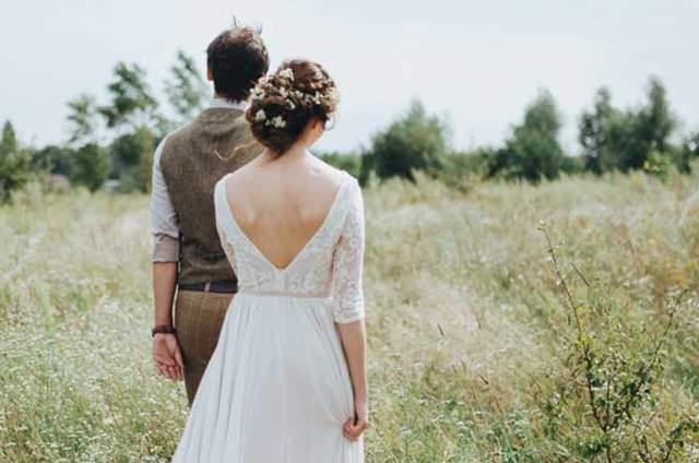 Matrimondo
