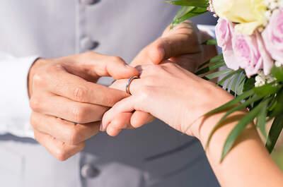 Wedding-Fantasy - Hochzeits- und Festtagsplanung
