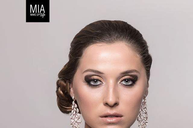 Mia Make Up & Style