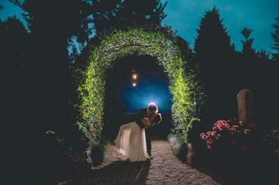 Garda Weddings and Events