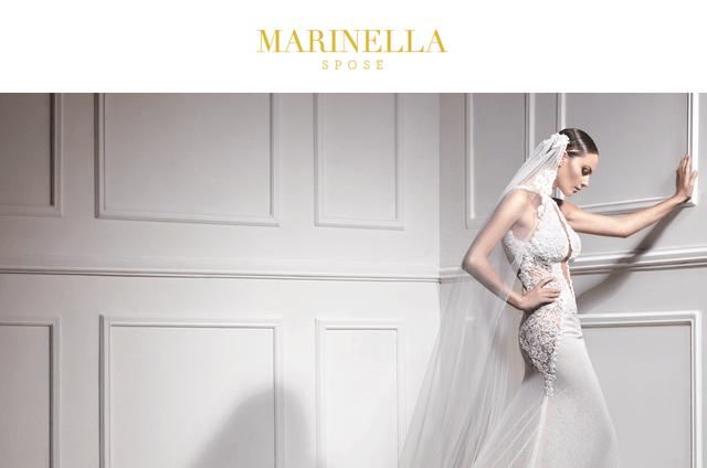 Marinella Spose