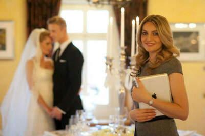 Wedding & Events GmbH