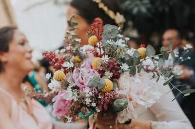 Antonio Rivera Diseño Floral