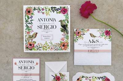 Lobly Invitaciones