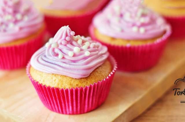 Torta Dulce