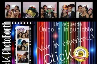 clickregistros