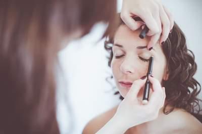 D&Z Agency - Coiffure maquilleuse à domicile
