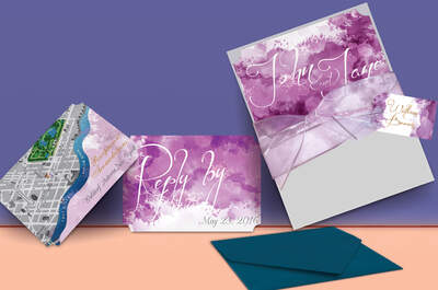 Dolce Paper