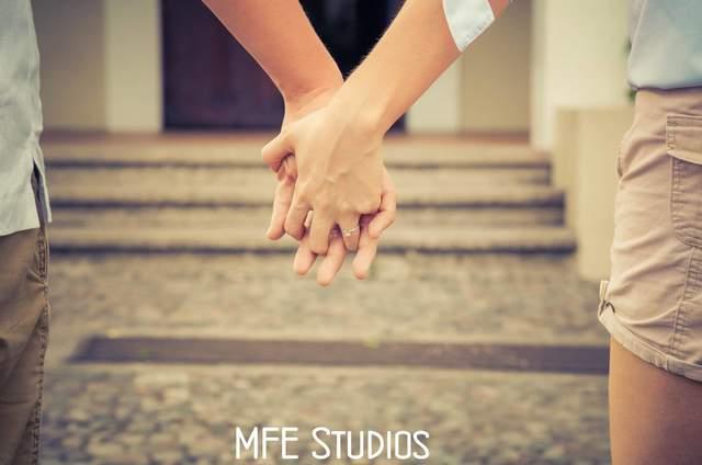 MFE Studios Producciones