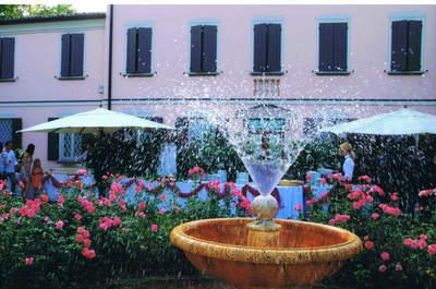 Villa Roveri