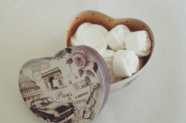 Kuntuy Handmade Soaps
