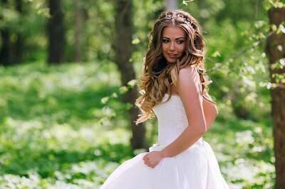 Tatiana  Cherevatova стилист