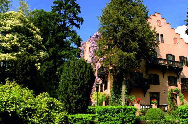 Castel Pienzenau