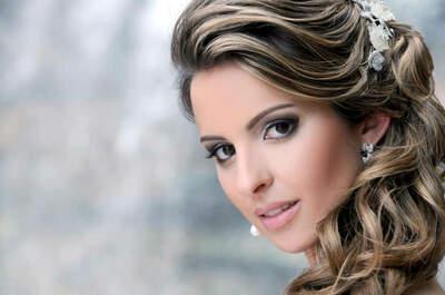Célio Faria Instituto de Beleza