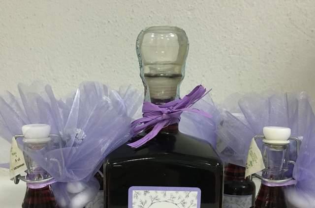 Liquorificio Pacini
