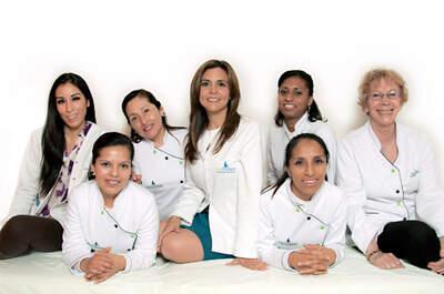Vip Clinique Estética Integral