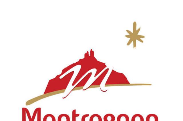 Montrognon Traiteur