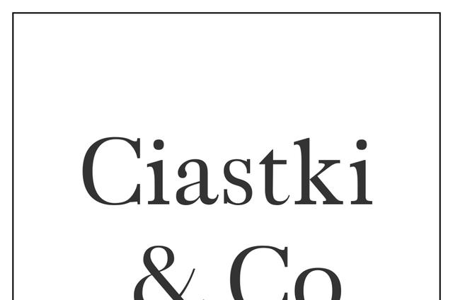 Ciastki & Co