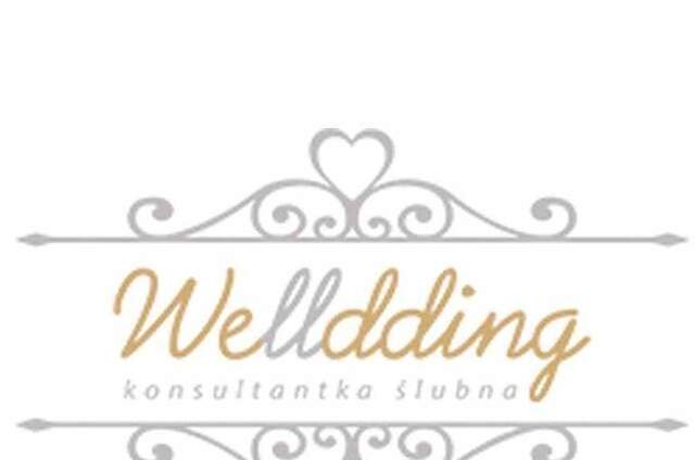 Welldding - konsultant ślubny