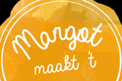 Margot Maakt