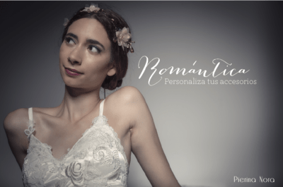 Pierina Nora