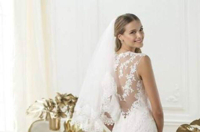 Sposa Europa Boutique
