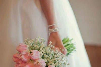 Omnia Sposi Wedding Planner