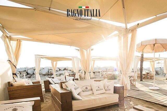 Ristorante Bagno Italia Marina Di Pisa : Ristoranti per matrimoni pisa