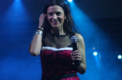 Alexandra Herz