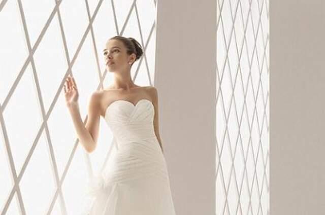 ab dominguez novias - opiniones, fotos y teléfono