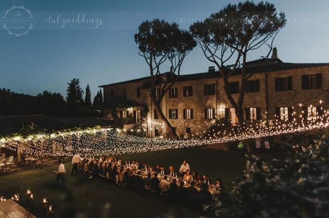 Italyweddings