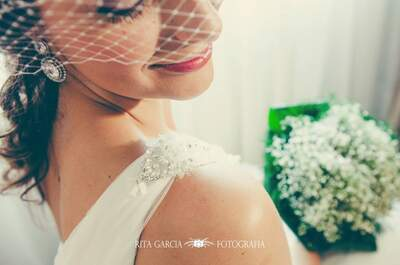 Rita Garcia Fotografia