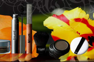 Trumi Cosmetics