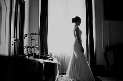 Erendira Medina Event & Wedding Designer