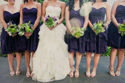 Lindera Spose - Cerimonia