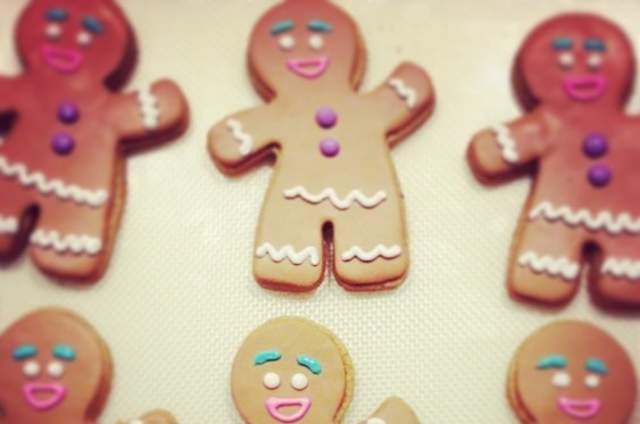 Love Cupcakes Vigo