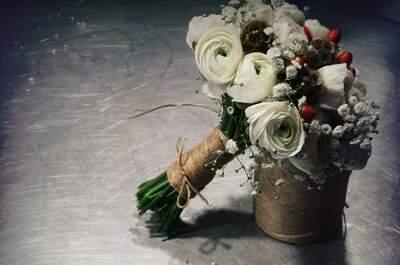 Comme une Fleur | 72
