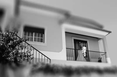 Profi-Fotograf Carlos Ferreira - Coimbra