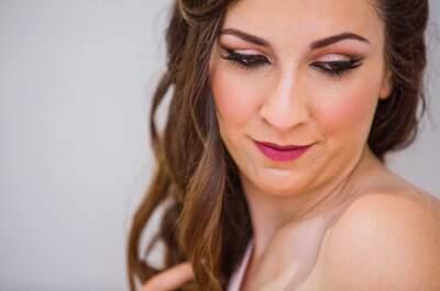 Marta Arteiro Make Up Artist